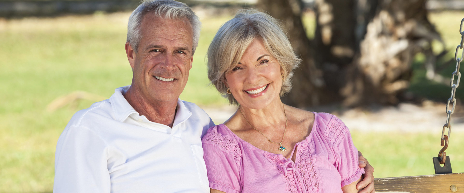 Parodontosebehandlung in Itzehoe